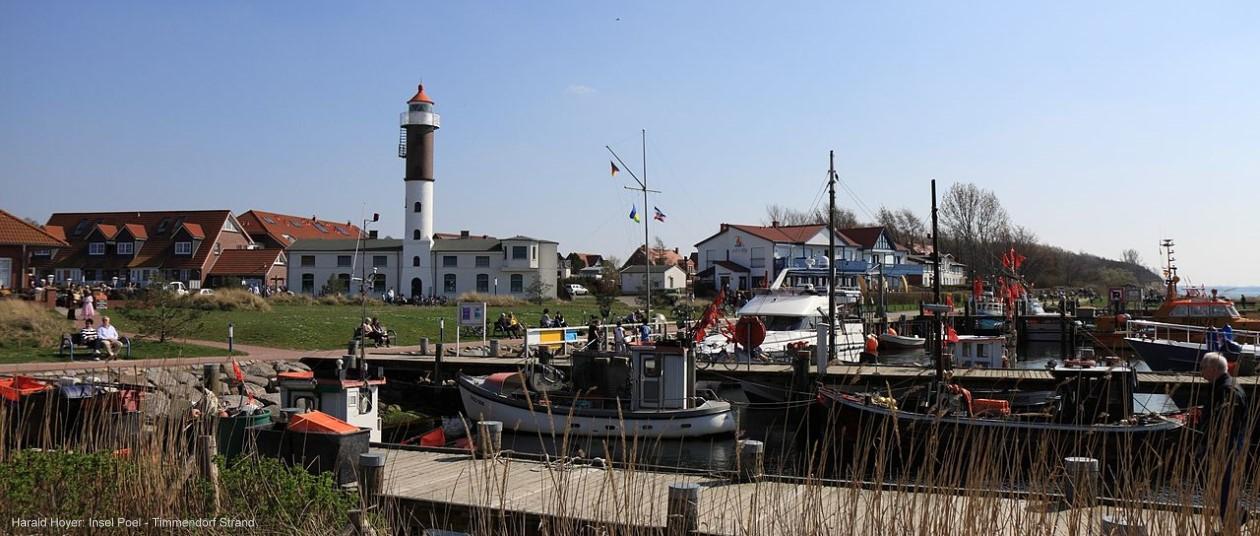 1260_Insel_Poel_-_Timmendorf_Strand.jpg
